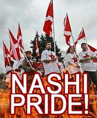 Nashi-pride