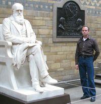 Darwin_and_isebrand-c