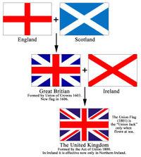 Union_flag-1801
