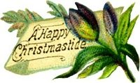 Happy-christmastide