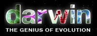 Darwin_season-2009