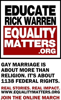 1138-equality-rick_warren