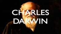 Darwin-video
