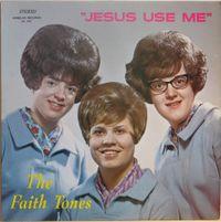 Faith_tones