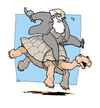 Darwin-tortoise-art_robins