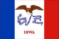 Iowa_flag