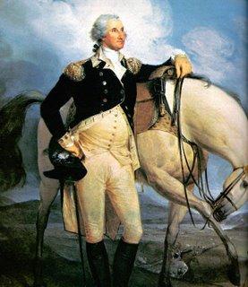 George_Washington-1782