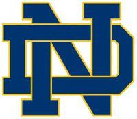NotreDame_Logo