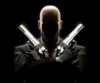 Silent-assassin