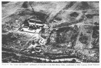 Tirat-Zevi-festung1938-44pr