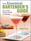 Essential_bartender-hess