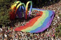 Gay_pride_new_york_city
