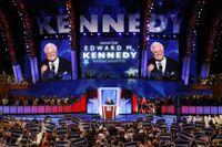 Ted_kennedy_DNC-2009