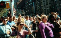 9-11_sixth_avenue