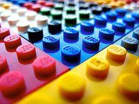 Legospective-guillermo