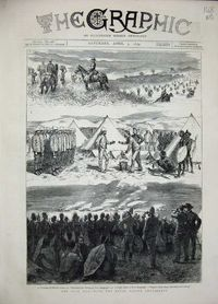 The_graphic-april-5-1879