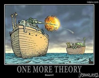 One_more_theory