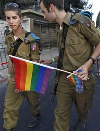 Large_Israeli-gay-soldiers