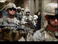 Gay-american-soldiers-in-iraq