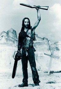 Road_warrior_jesus