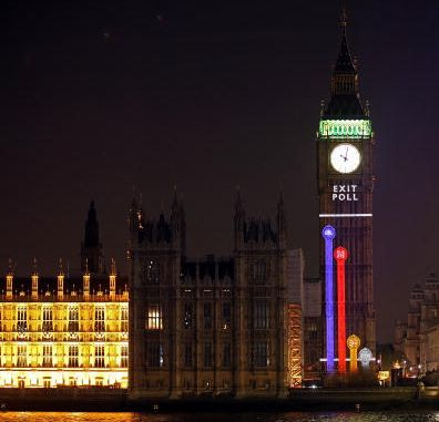 Clock_tower-exit_poll