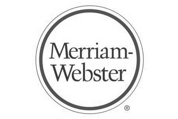 MerriamWebster_1