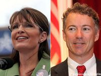 Rand-paul-palin