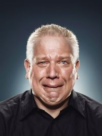 Glenn-beck-goes-crazy