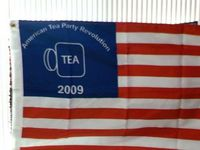 TEA_Party_Flag