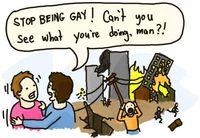 Gay-earthquake-powers