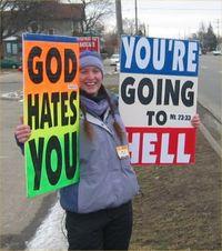 Hate-lgbt