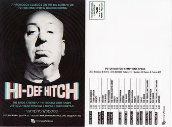 Hi-def_hitchcock