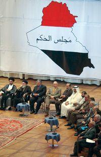 Nation-of-new-iraq