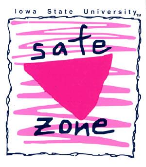 Safe-zone-isu