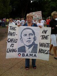 Obama_demonization