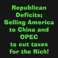 GOP-deficits
