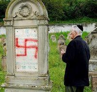 Antisemitism5