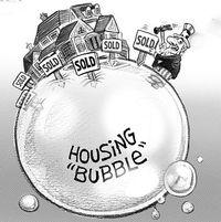 Uncle-sam's-housing-bubble