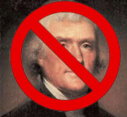 Thomas-jefferson-big-copy4