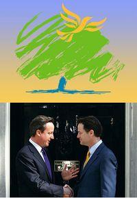 Con-libdem-coalition-cameron