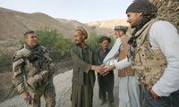 Sustainable_afghanistan_onpage