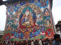 Festivals-in-bhutan