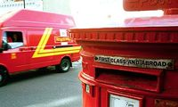 Postbox-and-Royal-Mail
