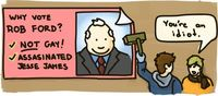 Rob-ford-ad