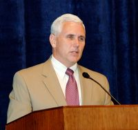 Mike-Pence-Christian-Statesman
