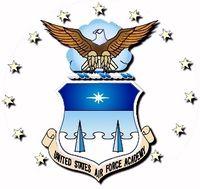 UnitedStatesAirForceAcademy_Logo