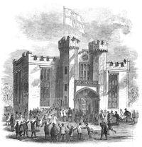 Yale-1861-01-20-secession_crisis