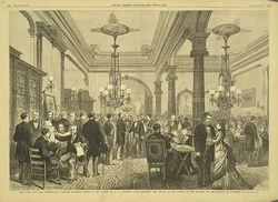 Gore-Vidal-Pages-1876-Samuel-Tilden-New-York-500