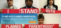 Standwithplannedparenthood