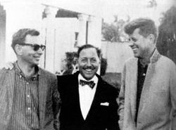 Gore-vidal-jfk-tennessee-williams